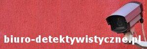 biuro detektywistyczne zaprasza na www.biuro-detektywistyczne.pl