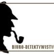 projekt ustawy o usługach detektywistycznych