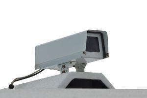 1109946_surveillance