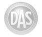 Logo D.A.S. mono web.png