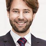 Uważaj na leasingowe umowy. Radzi dr Artur Krzykowski z kancelarii AKLEGAL