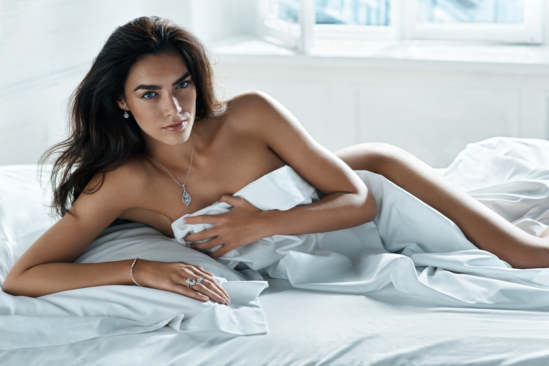 7-Kalendarz-YES-2014-Royal-Diamonds