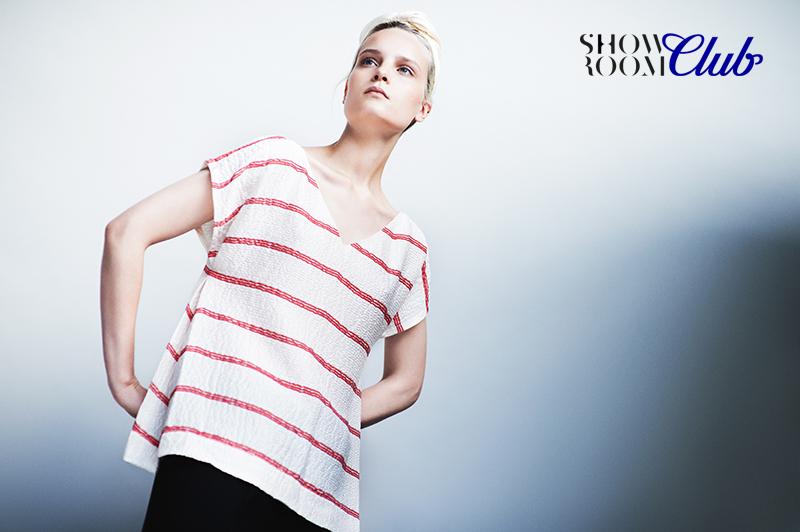 SHOWROOM Club_Ania Poniewierska_03