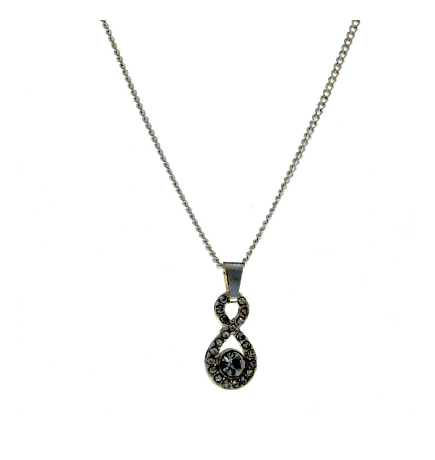 nowy-rok-trendy-Claires_Crystal_Chain_Neklace-003-2014-01-29 _ 23_16_54-75