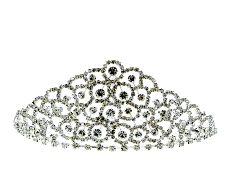 nowy-rok-trendy-Claires_Crystal_Dress_Up_Tiara_Headband-004-2014-01-29 _ 23_16_56-75