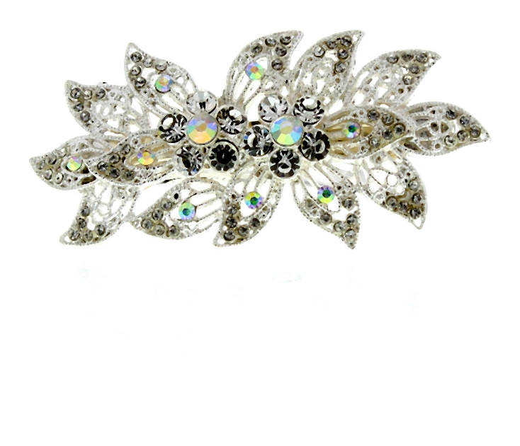 nowy-rok-trendy-Claires_Crystal_Flower_Hair_Clip-006-2014-01-29 _ 23_16_56-75