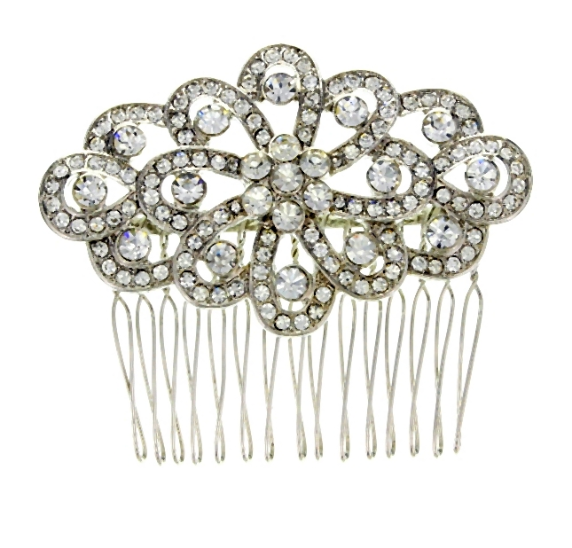 nowy-rok-trendy-Claires_Crystal_Hair_Comb-007-2014-01-29 _ 23_16_56-75