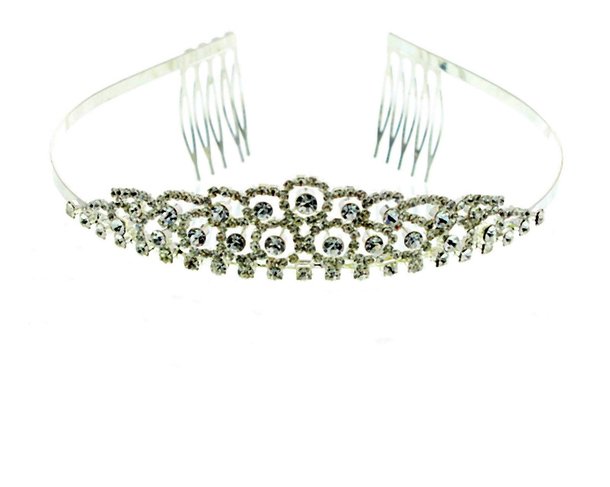 nowy-rok-trendy-Claires_Crystal_Princess_Tiara-009-2014-01-29 _ 23_16_54-75