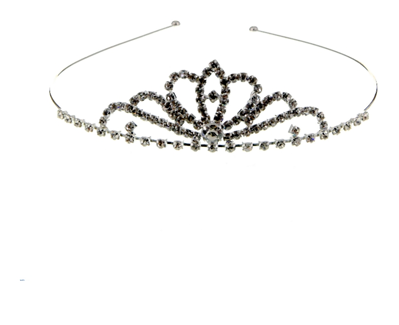 nowy-rok-trendy-Claires_Crystal_Tiara_Headband-011-2014-01-29 _ 23_16_54-75