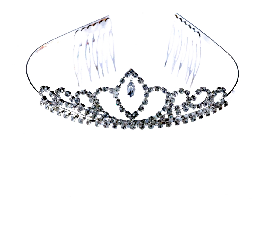 nowy-rok-trendy-Claires_Crystal_Tiara_With_Dangle_Drop-012-2014-01-29 _ 23_16_54-75