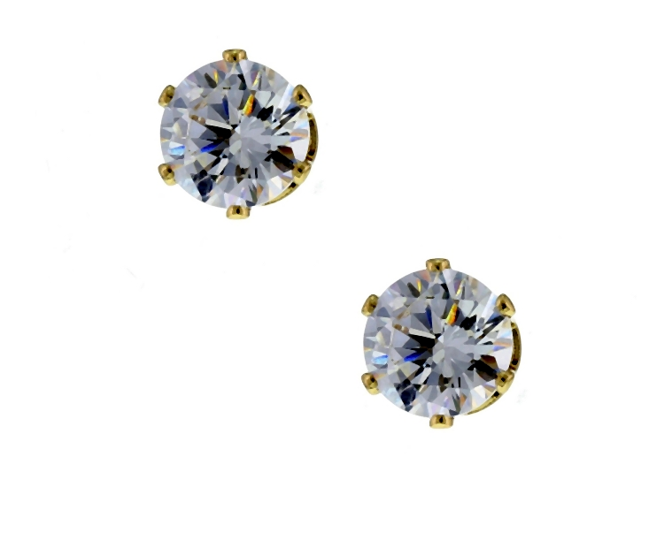 nowy-rok-trendy-Claires_Gold_Crystal_Stud_Earrings-013-2014-01-29 _ 23_16_54-75