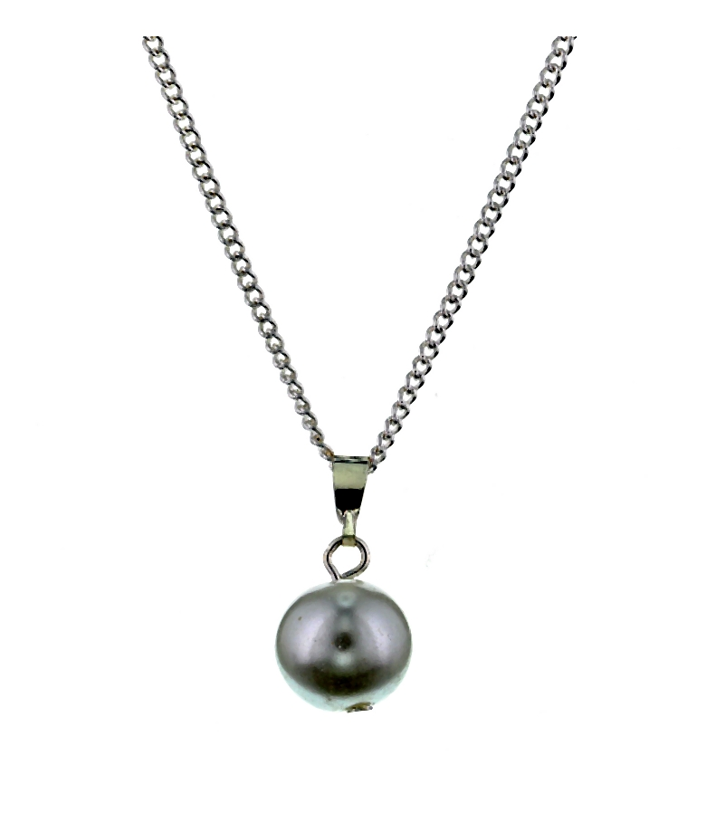 nowy-rok-trendy-Claires_Pearl_Charm_Chain_Neklace-014-2014-01-29 _ 23_16_54-75