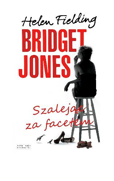 Bridget Jones Szalejac za facetem, 27,90zł, empik.com-002-2014-02-26 _ 08_05_10-75
