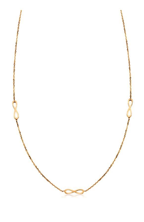 Naszyjnik z kolekcji Sempre, YES, Cena 299 PLN-005-2014-02-04 _ 10_48_55-75