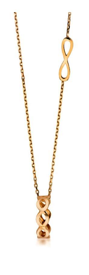 Naszyjnik z kolekcji Sempre, YES, Cena 349 PLN (2)-007-2014-02-04 _ 10_48_59-75