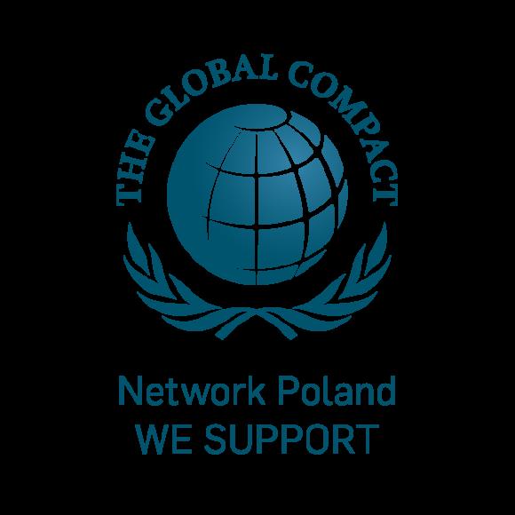 Kancelaria AKLEGAL dla United Nations Global Compact BIZNES, Prawo - Kancelaria AKLEGAL podpisała umowę dotyczącą kompleksowej obsługi prawnej i podatkowej United Nations Global Compact, inicjatywy Sekretarza Generalnego ONZ.
