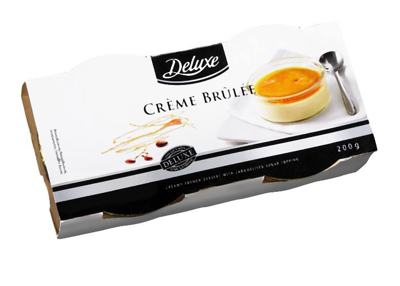 Creme brulee_Deluxe_Lidl-002-2014-03-26 _ 11_01_36-75