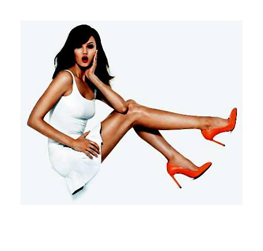 SPRING_LINDSEY_LEGS_DOWN_HORIZ_02_0014_v5_QC_G600_ret-042-2014-03-06 _ 15_07_10-75