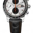 Szwajcarskie zegarki marki Chopard - Elegancja nigdy nie wychodzi z mody