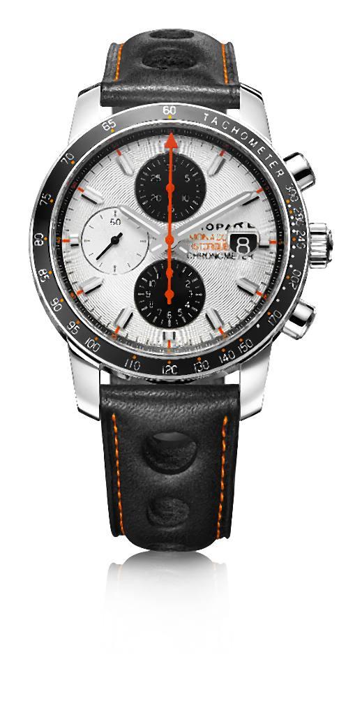 Szwajcarskie zegarki marki Chopard – Elegancja nigdy nie wychodzi z mody