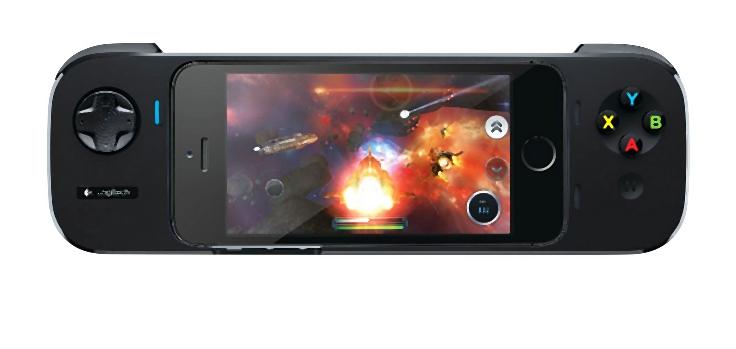 Custom_format_POWERSHELL_TOP_iPhone_StrikeWing_Game_whtBKGD-002-2014-05-13 _ 16_35_24-70