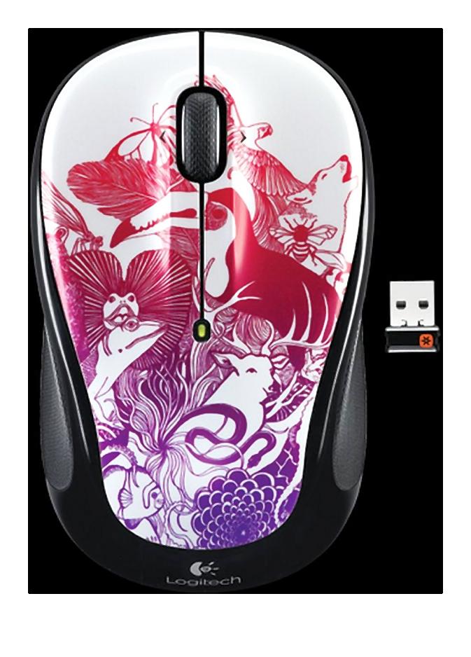 wireless-mouse-m325-wildlife-glamour-image-lg-005-2014-05-13 _ 16_35_24-70