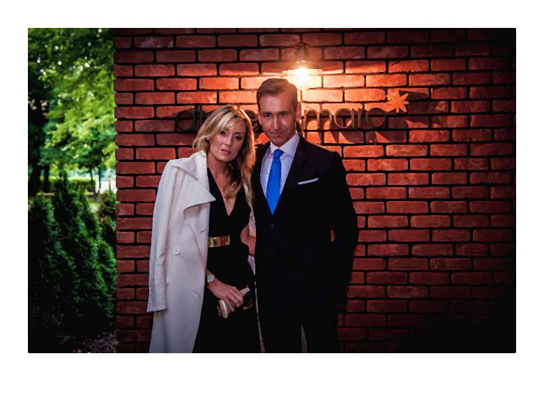 Karolina Ferenstein-Kra_ko i Piotr Kra_ko_16062014-003-2014-06-17 _ 21_02_20-72