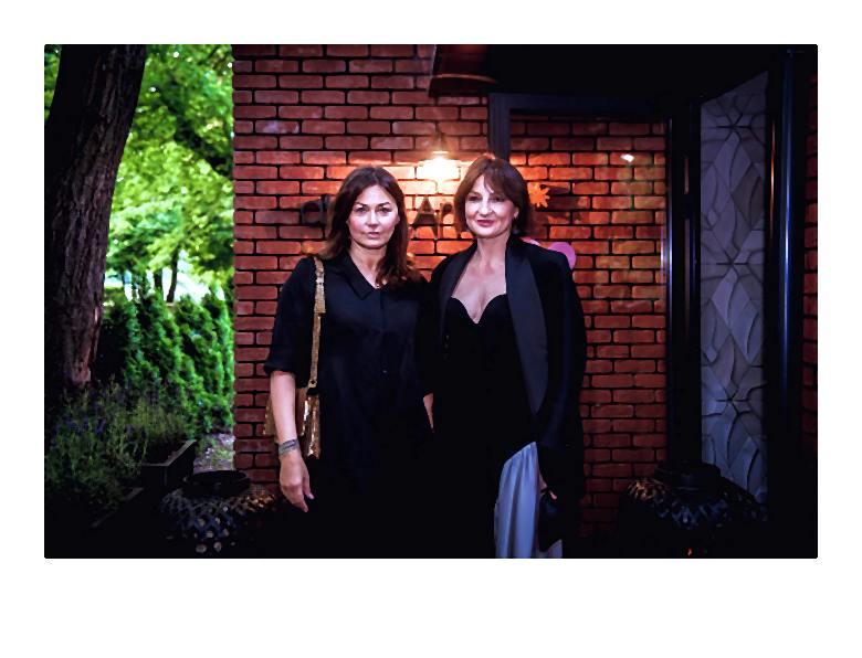 Lucyna Szyma_ska i Agnieszka _cibior_16062014-004-2014-06-17 _ 21_02_20-72