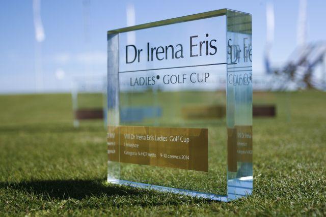 YES_Dr Irena Eris Ladiesĺ Golf Cup (1)