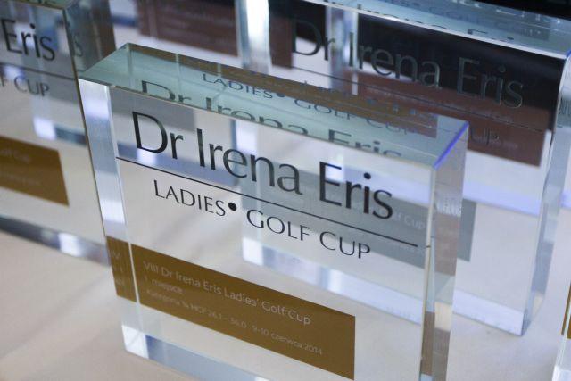 YES_Dr Irena Eris Ladiesĺ Golf Cup (2)