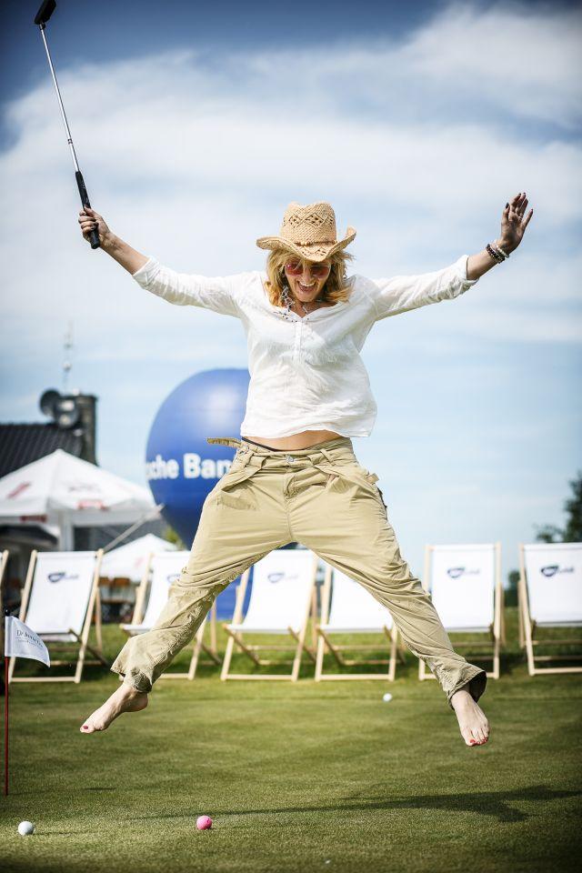 YES_Dr Irena Eris Ladiesĺ Golf Cup (5)