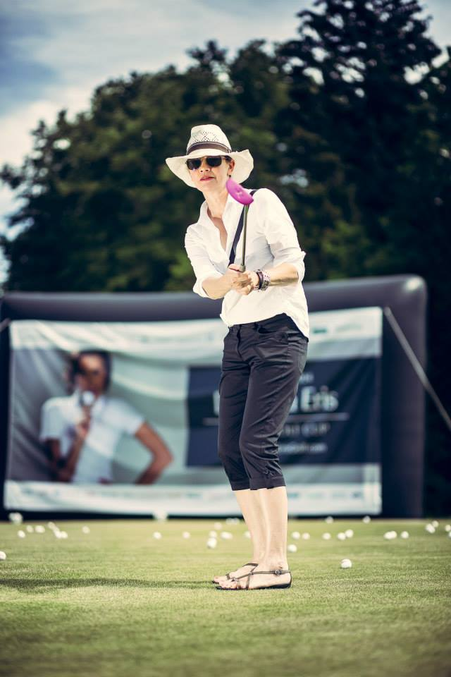 YES_Dr Irena Eris Ladiesĺ Golf Cup (8)