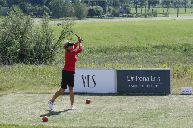 YES_Dr Irena Eris Ladiesĺ Golf Cup (9)