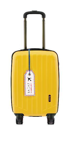 OCHNIK_BPT-PP127-21-18_cabin_size-004-2014-07-21 _ 14_23_00-80