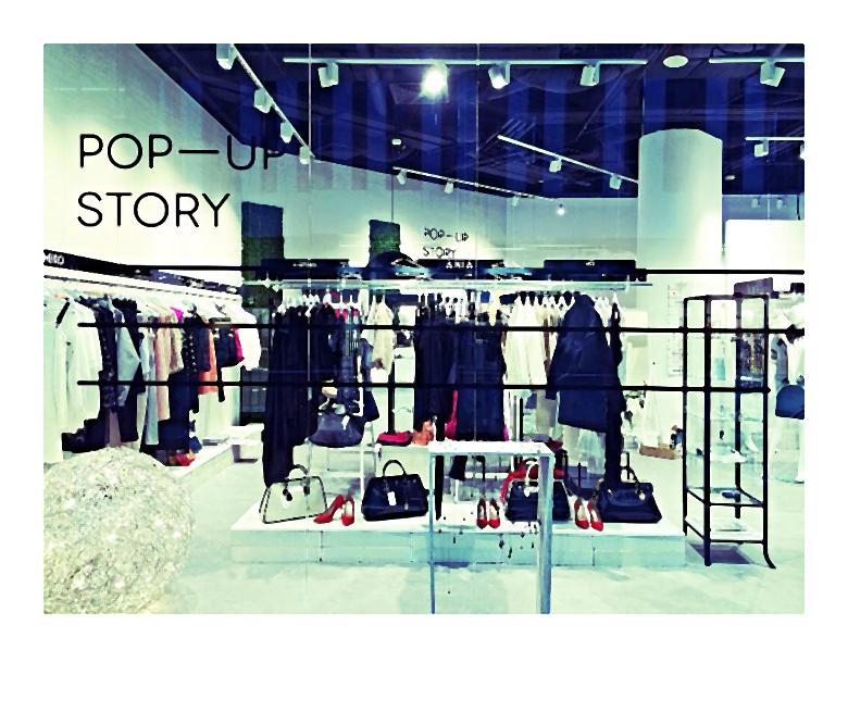 Otwarcie_POP_UP_STORY_-_relacja (6)-004-2014-06-27 _ 10_02_00-72