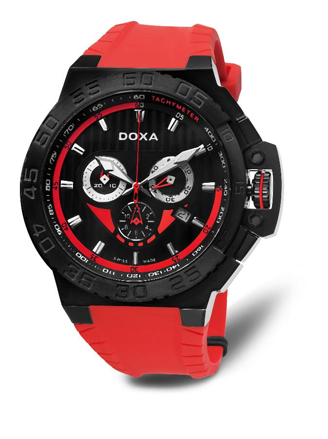 YES_Doxa (4)-004-2014-07-24 _ 22_06_52-80