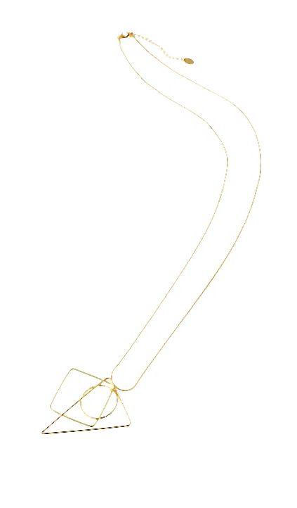 CLAIRES_AW14_3 Shape Necklace-001-2014-09-04 _ 22_07_38-80