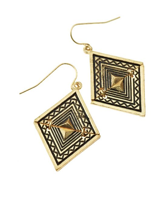 CLAIRES_AW14_Black & Gold Geometric Earrings-003-2014-09-04 _ 22_07_38-80
