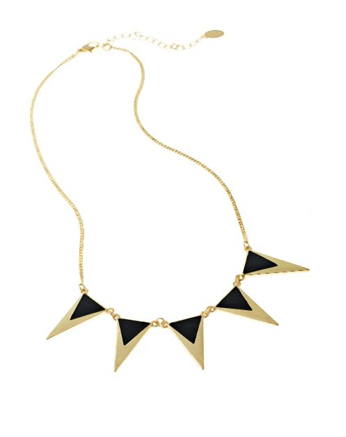 CLAIRES_AW14_Black & Gold Geometric Spike Necklace-004-2014-09-04 _ 22_07_38-80