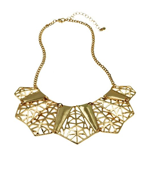 CLAIRES_AW14_Chunky Gold Geometric Necklace-005-2014-09-04 _ 22_07_38-80