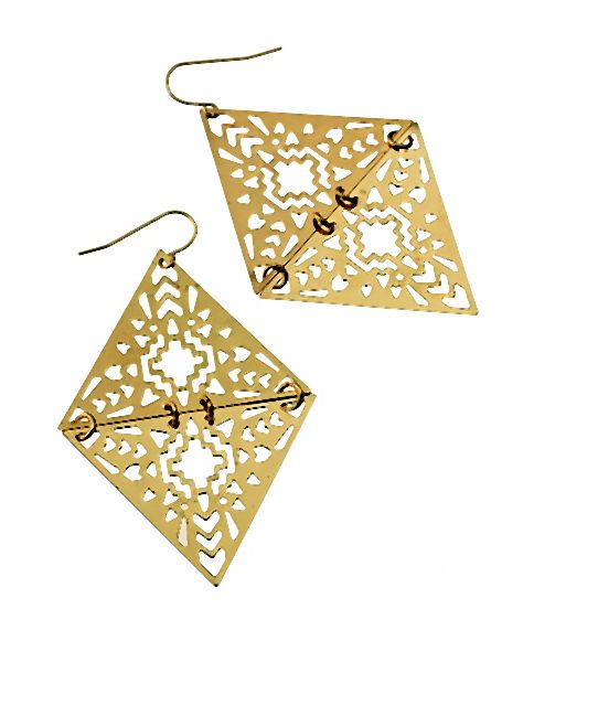 CLAIRES_AW14_Cutout Geometric Earrings-006-2014-09-04 _ 22_07_38-80