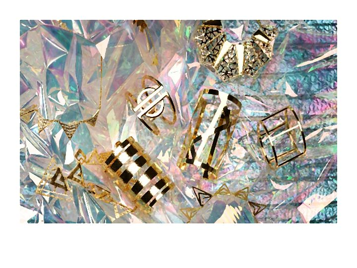 CLAIRES_AW14_Geometric-009-2014-09-04 _ 22_07_38-80