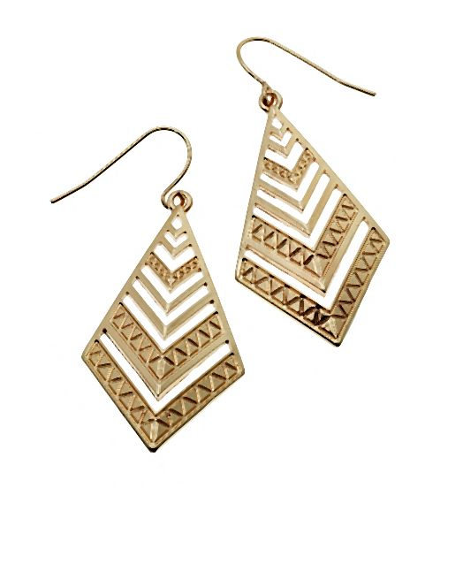 CLAIRES_AW14_Geometric Tribal Earring-008-2014-09-04 _ 22_07_38-80