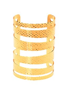 CLAIRES_AW14_Gold Geometric Cuff-012-2014-09-04 _ 22_07_38-80