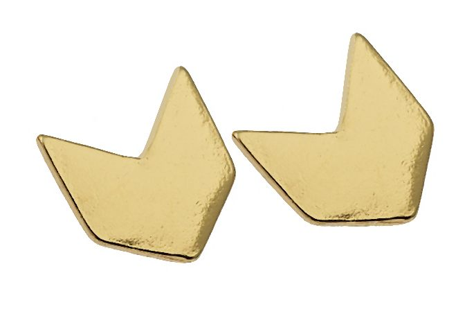 CLAIRES_AW14_Gold Geometric Studs-014-2014-09-04 _ 22_07_38-80
