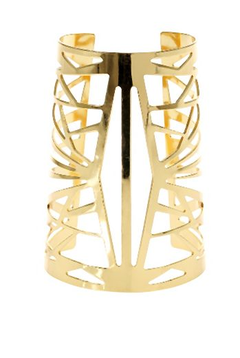 CLAIRES_AW14_Gold Long Geometric Cutout Cuff-017-2014-09-04 _ 22_07_38-80