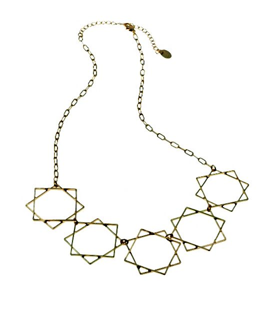 CLAIRES_AW14_Gold Octagon Necklace-018-2014-09-04 _ 22_07_38-80