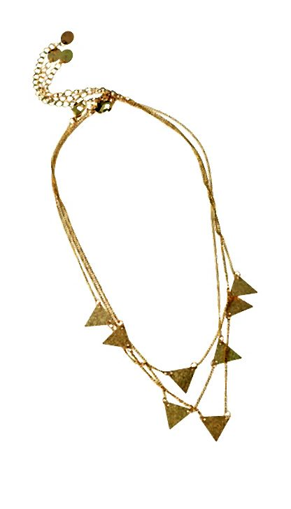 CLAIRES_AW14_Multiple Chain Geo Triangle Necklace-021-2014-09-04 _ 22_07_38-80