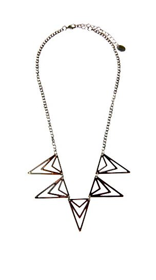 CLAIRES_AW14_Silver Geometric Zig Zag Necklace-022-2014-09-04 _ 22_07_38-80