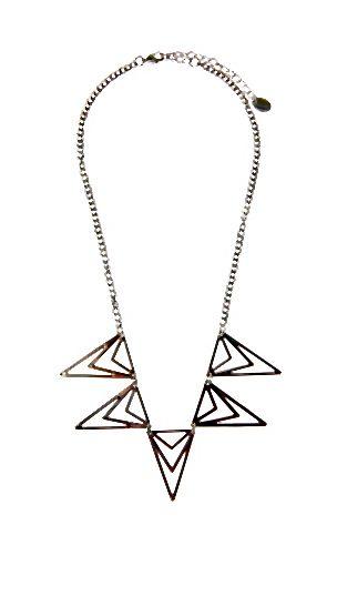 CLAIRES_AW14_Silver Geometric Zig Zag Necklace-022-2014-09-04 _ 22_07_38-80